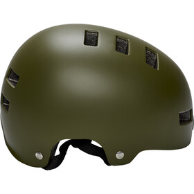 bluegrass Super Bold Kask rowerowy, army green